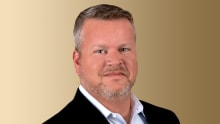 Making a better workplace requires lasting change: Sabre's CPO Shawn Williams