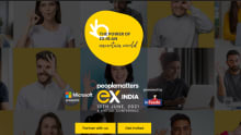 Top reasons to not miss People Matters EX Conference 2021!