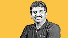 The shift away from the office has changed HR's role tremendously: Nanda Kishore, CEO, NOVAC