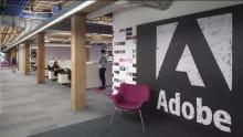 Adobe appoints David Wadhwani as Executive Vice President