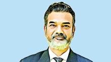 The Leela appoints Gautam Srivastava as VP - Corporate HR