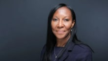 NCR Corporation appoints Patrice Graves as CHRO