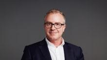 DDB promotes Australia CEO to regional leadership