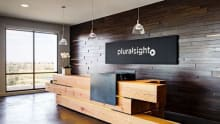 Pluralsight promotes Will Clive to Chief People Officer