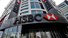 HSBC appoints David Liao and Surendra Rosha as Co-Chief Executives for APAC