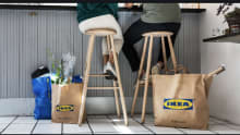 Ikea charged with $1.2 Mn fine for spying on its employees