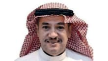 Keep them connected, engaged, and inspired: SABIC's Mohammed Al-Nafea