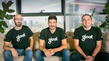 HR Tech startup Gloat raises $57Mn in Series C funding