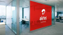 Airtel appoints Amrita Padda as Chief People Officer