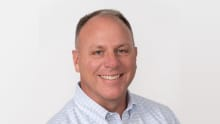 Blackhawk Network names David McLaughlin Chief Financial Officer