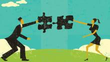 Importance of nurturing leadership talent within organization
