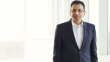 IAMAI names Google India MD as its Chairman