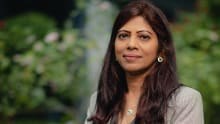 Cisco's Lekha George on the interconnection of culture and technology