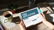 New Zealand's Accredited Employer Work Visa undergoes changes
