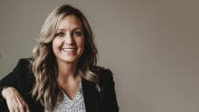 PointsBet appoints Rachelle Carpenter Chief People Officer