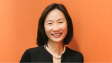 Pure Storage's June Chui on how to use digital technologies in a better way