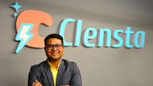 Invest in employees' career growth right from the start: Puneet Gupta