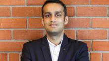 Edtech platform Unacademy elevates Vivek Sinha as COO