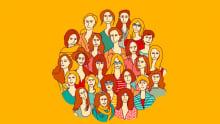 BeNext Radio Show - Episode 8: Promoting Women with Mohammad Naciri