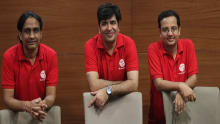 MyMobiForce raises $1.42 Mn Pre-Series A round led by Bharat Inclusion Seed Fund