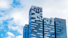 Five Singaporeans appointed to senior positions across Citi APAC