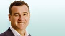 Daniel Benad appointed as Group VP of ANZ/Oceania at Rimini Street