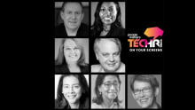 7 inspiring leaders you will meet at People Matters TechHR India 2021