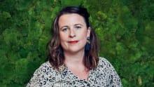 Lewis hires Sarah Ogden's as Managing Director of its UK branch