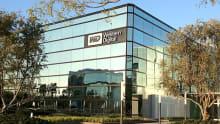 Western Digital appoints Dr. Thomas Caulfield and Miyuki Suzuki to its Board of Directors