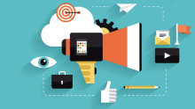 Making the best use of digital tools to drive culture
