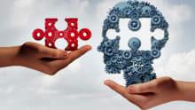Neurodiversity can make the world work better