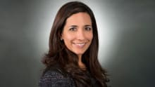 Tatiana Berardinelli appointed as Clariant's Chief Human Resource Officer