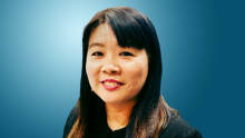Take your employees along with you on the digitalisation journey: Charlene Tan, Motorola Solutions Inc.