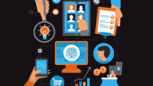 Going the distance: The best strategies to hire virtual employees