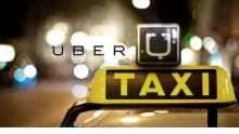 Divya Garg to head HR for Uber India & South Asia