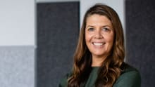 Let technology power your business and cultural aspirations: Ingrid Jenkins at Microsoft Australia