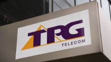 TPG announces new executive appointments