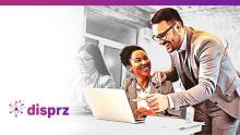 Identifying knowledge & skill gaps in your organization