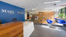 Mars Wrigley India makes three leadership appointments including new CFO