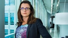 Mindshare appoints Helen McRae as APAC CEO
