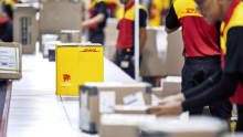 DHL expanding its Asia Pacific Export Compliance Centre, hiring in Malaysia