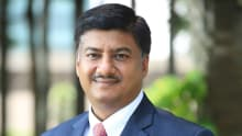 HTC Global Services announces Nitesh Bansal as its new President and COO