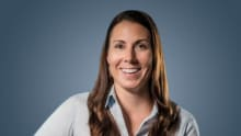 Fusion Risk Management Inc. appoints Katie Burgoon as Chief Human Resources Officer