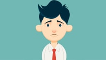 How to re-engage unhappy employees
