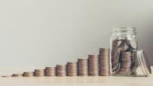 Student labour marketplace Pangea raises $2 million in seed funding