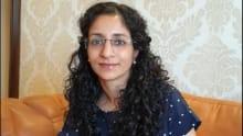 HR must be the lever to make the organization future ready: Esha Gulati, ZS