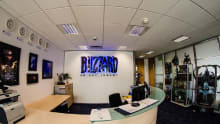 Blizzard president J. Allen Brack resigns, Jen Oneal & Mike Ybarra to co-lead