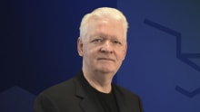 Taiger appoints ex-President of SAP, Stephen Watts as Chief Operating Officer