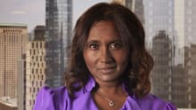 Daisy Veerasingham to be The Associated Press's new President and CEO