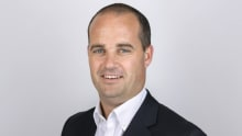 HR tech today is about connecting silos and adding value: Matt Jones, Cielo